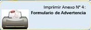 Imprimir Formulario de Advertencia